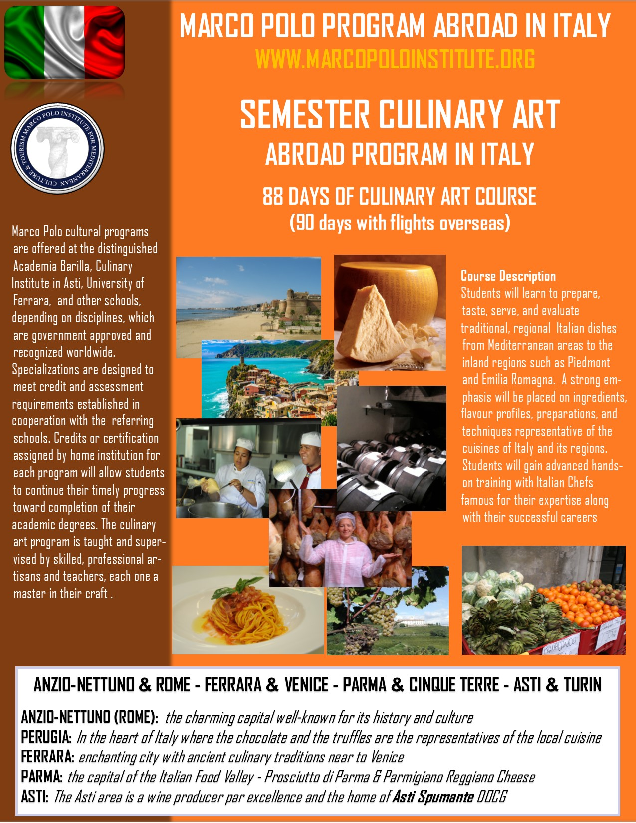 2017-culinary-art-semester